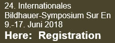 Internationales Bildhauer-Symposium Sur En